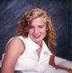 Anna Lee <I>Yancey</I> McMurtrey