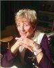 Joan Carolyn Aggeler