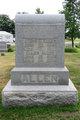 James K. Allen