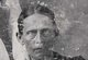 Profile photo:  Alice Ellen <I>Rhodes</I> Curtright