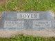 Loran Merle Boyer, Sr