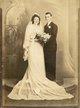 Edna Mary <I>King</I> Paddock