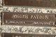 Joseph Payden