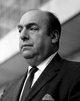 Profile photo:  Pablo Neruda