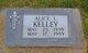 Profile photo:  Alice L. Kelley