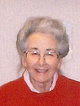 Profile photo:  Gayle L. <I>Ruby</I> Brokens