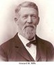 Howard W. Mills
