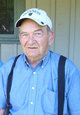 "Joseph Shields ""Joe"" Coffman"
