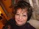 Cindy  Lou