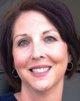 Profile photo:  Angela Dawn <I>Wenz</I> Boone