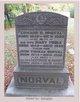 Gertrude Mae <I>Handy</I> Norval