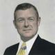 John R Patton