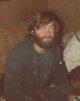 """Profile photo:  Leslie Floyd """"Bug"""" Howell"""