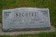 Everett M. Bechtel