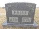 Howard E. Paist