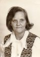 Lola Maurice <I>Gan</I> Cook