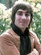 Profile photo:  Keith Moon