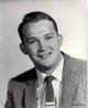 Howard Ray Boone