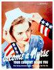"Profile photo:  Jeanne Marie ""Jean"" <I>Tolson</I> Francescato"