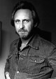 Profile photo:  John Entwistle