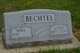 Glenn E Bechtel