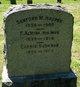 Sanford M. Hooper