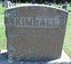 Profile photo:  George H Kimball