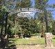 Galena Cemetery