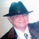 Profile photo: Dr Harlan George Alexander