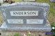 Edward Eugene Anderson