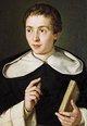 Profile photo: Fr Samuel Charles Mazzuchelli