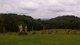 Lusk Cemetery #2