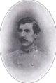 Capt Thomas Coleman Chandler, II