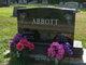 Harold E. Abbott