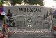 Connor Dean Wilson