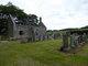 Auchindoir Cemetery