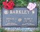 Profile photo:  Elaine <I>Pearson</I> Barkley