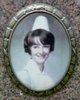 Profile photo:  Ann Lavonne <I>Michael</I> Cather