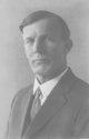 Profile photo:  Frank Horsfall, Sr