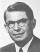Frank Leven Albert Gerbode, MD