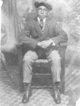 Profile photo:  Joseph M. Tagliagambe