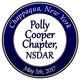 Polly Cooper Chapter, NSDAR