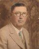 Profile photo:  Bernard Lee Mahone, Sr