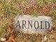 Profile photo:  Arnold Westney Cantelon