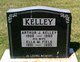 Profile photo:  Ella M <I>Field</I> Kelley