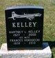 Profile photo:  Hartney L. Kelley