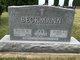 David M. Beckman