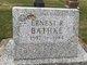 Ernest Bathke