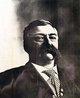 Thornton Churchill James Cole