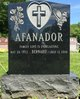 Profile photo:  Bernard Afanador